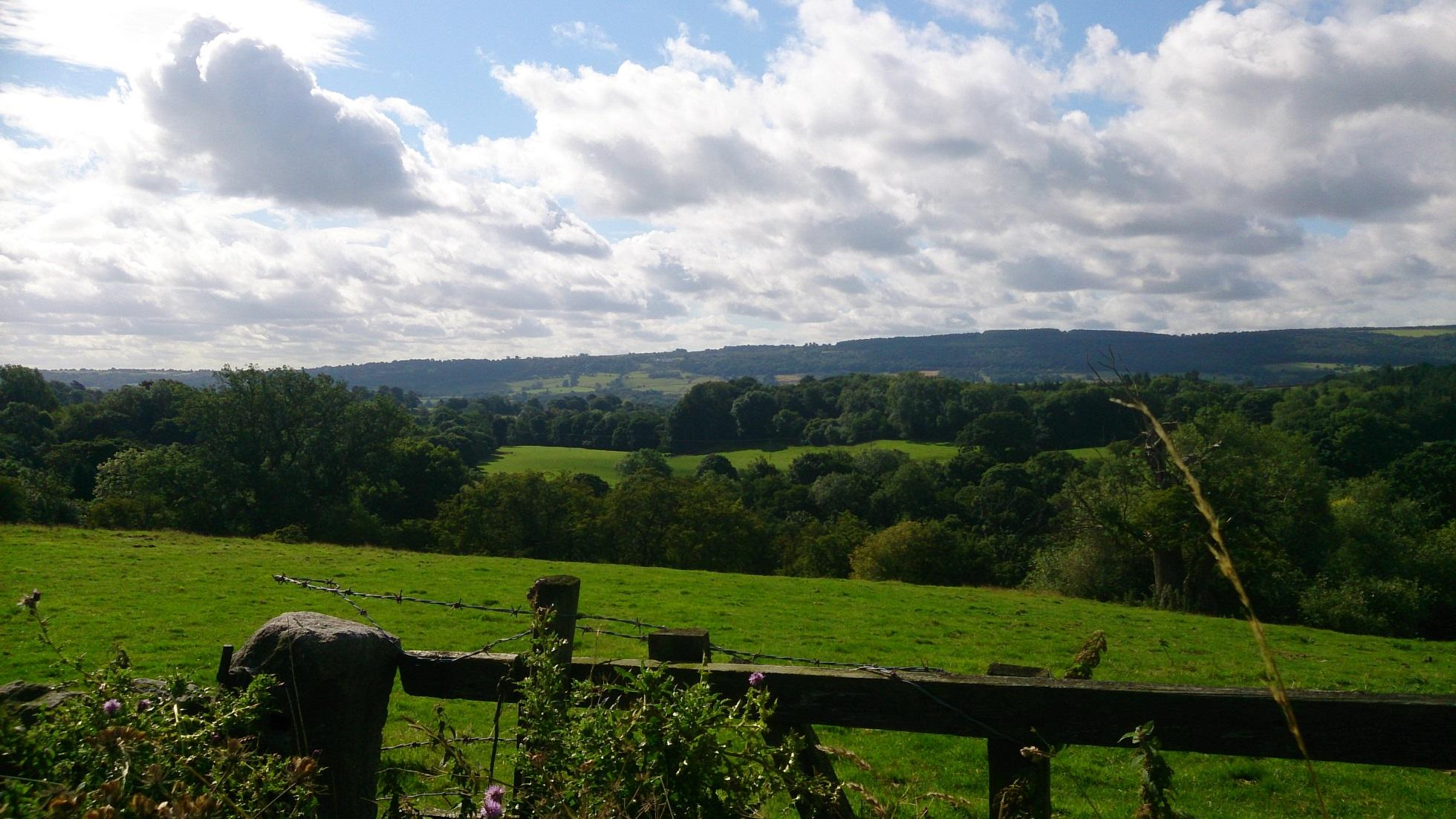Yorkshire1