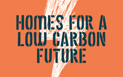 PEOPLE POWERED RETROFIT COMMUNITY INVESTMENT OFFER NOW LIVE